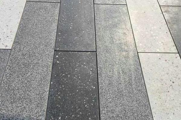 武汉pc砖