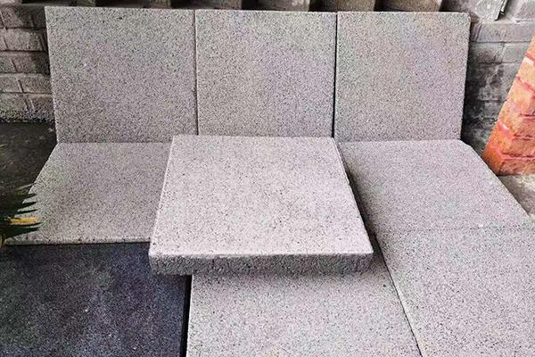 仿石pc砖供应