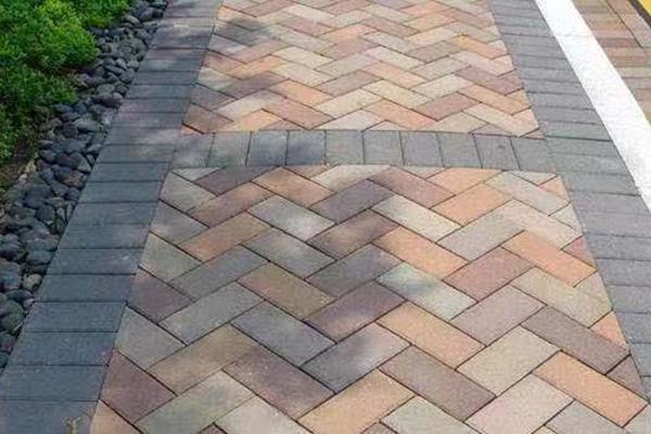 批发荷兰砖